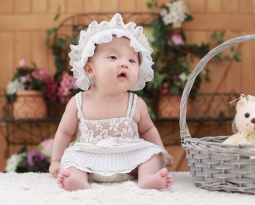 How To Find The Perfect Baby Hampers in Sydney