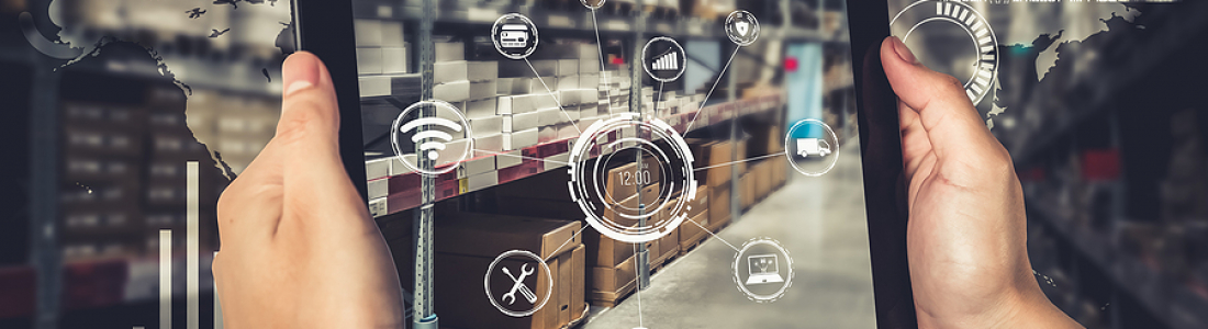 Why Commercial Enterprises Outsource Through Supply Chain Specialists