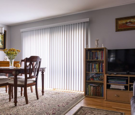 Everything You Need To Know About Ziptrak Blinds
