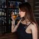 The best ways to enjoy Shanghai wine